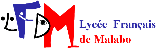 Lycée Français de Malabo
